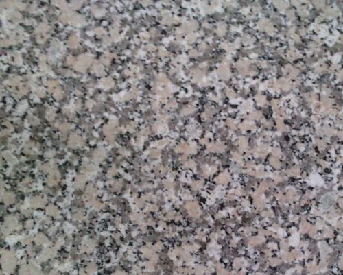 Pedras melo - Tipos de granito ...