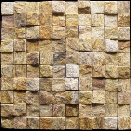 pedra-miracema-2.jpg