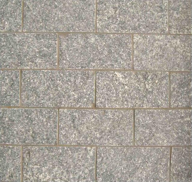 pedra miracema jardim:Pedra Miracema